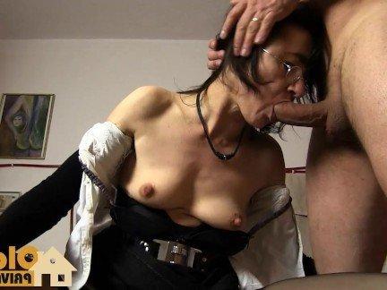Гиг Порно огромные члены HD В Сперме Женщины в Возрасте Маленькие Сиськи Немки гигпорно видео