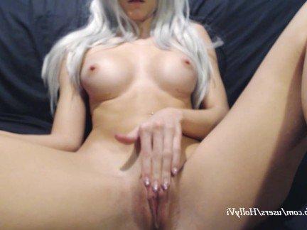 Гиг Порно Похабная студентка мастурбирует пизду фаллоимитатором снимая видео для парня HD Блондинки Домашнее Порно Любители Молодые Секс Игрушки Эксклюзив гигпорно видео