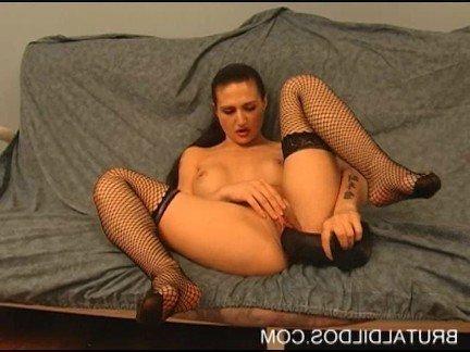 Гиг Порно аматюрка Большие Сиськи Любители Мастурбация Секс Игрушки гигпорно видео