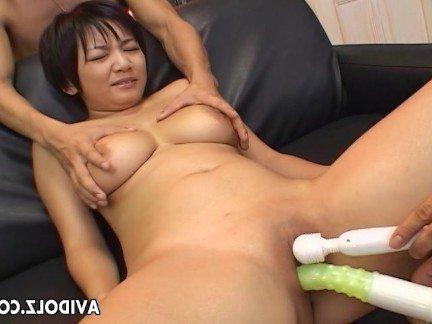 Гиг Порно ганг-банг Большие Сиськи Порно Звезды Секс Игрушки Секс от 1-го Лица Японки гигпорно видео