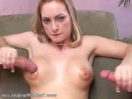 Видео сиськи порно смотреть