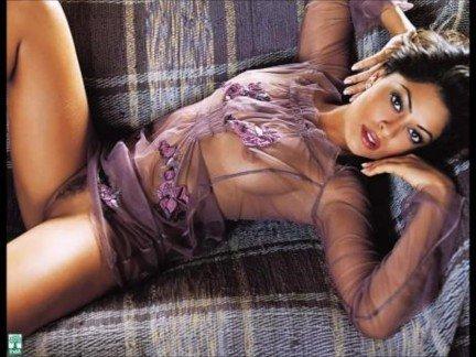 Гиг Порно сексуальная HD Большие Жопы Бразильянки Брюнетки Красотки гигпорно видео