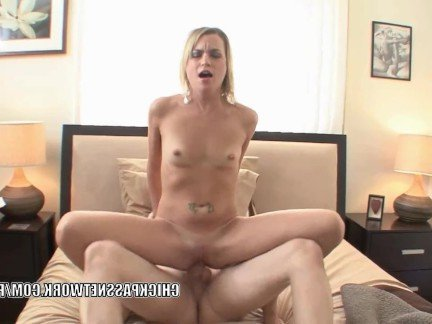 Смотреть мамочка порно онлайн бесплатно