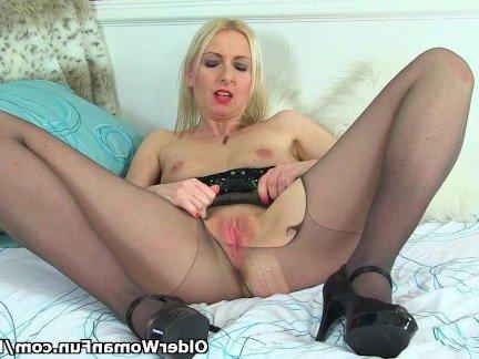 Сексуальные фантазии мадам видео