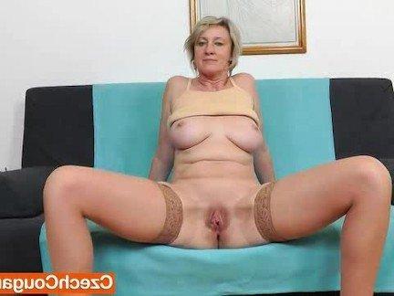 Влагалище дома порно фото