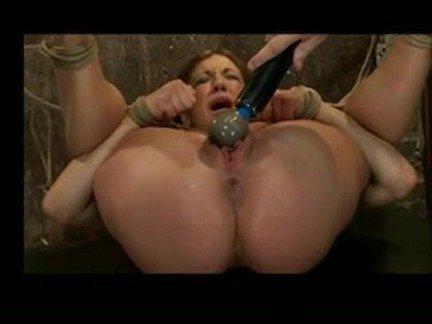 Гиг Порно сексуальная Бондаж Жесткий Секс Секс Игрушки Фетиш гигпорно видео