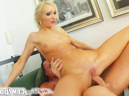 Секс видио пухлинькая