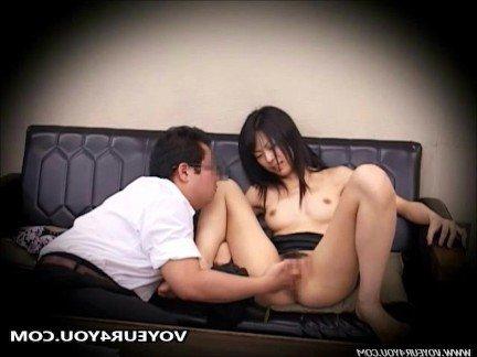 Гиг Порно Девушка с натуральными сиськами предается вагинальной ебле на камеру Азиатки Молодые Фетиш Японки гигпорно видео