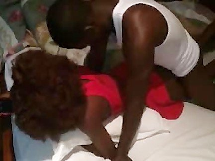 Гиг Порно со странностями Большие Члены Жесткий Секс Любители Негритянки гигпорно видео