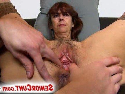 Скачать секс видео член входит в письку крупным планом бесплатно через торрент в формате avi