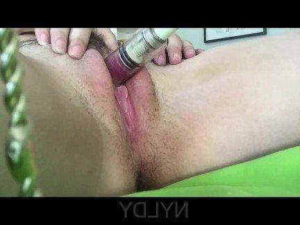 Смотреть бесплатно порно большой клитор