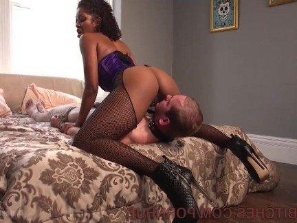 Гиг Порно шлепки HD Анальный Секс Бондаж Куннилингус Негритянки Порно Звезды гигпорно видео
