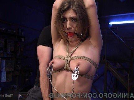Все видео с сексом подруги захотели рабыню