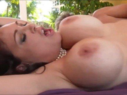 Нарезка с хардкорным и жестким анальным сексом