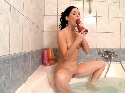 Гиг Порно рвет членом HD Зрелые Женщины Любители Мастурбация Секс Игрушки гигпорно видео