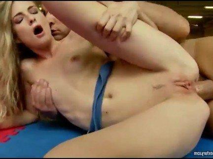 Гиг Порно  Анальный Секс Блондинки Большие Члены Красотки Порно Звезды гигпорно видео