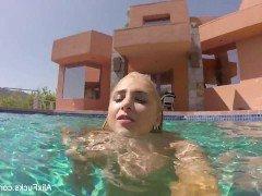 Гиг Порно  HD Блондинки Большие Сиськи Зрелые Женщины Красотки Порно Звезды гигпорно видео