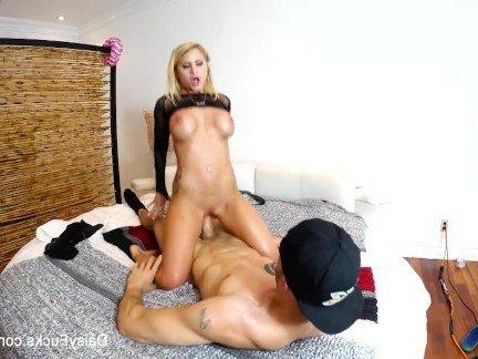 Чехия порно актеры