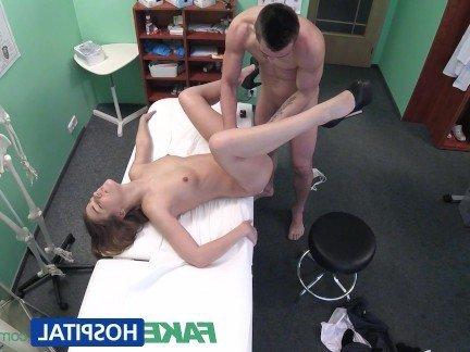 Гиг Порно глубокое горло HD Брюнетки Красотки Любители Реалити Порно гигпорно видео