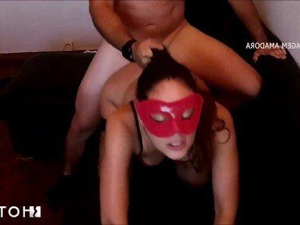 Гиг Порно фетиш HD Большие Сиськи Красотки Любители Секс от 1-го Лица гигпорно видео
