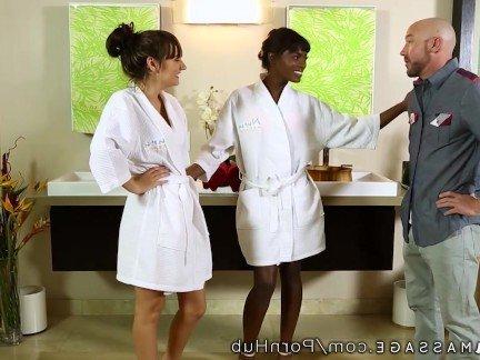 Гиг Порно молодых в юбке HD Массаж Молодые Негритянки Порно Звезды Секс Втроем гигпорно видео