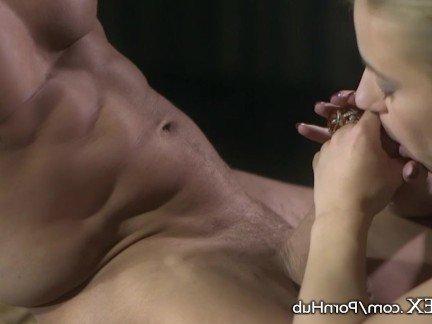 Гиг Порно большой хуй HD Большие Сиськи В Сперме Европейки Зрелые Женщины Порно Звезды гигпорно видео