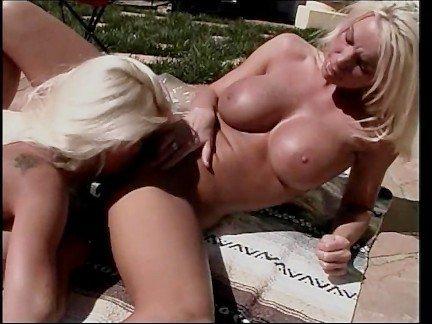 Порно на пляже формат hd