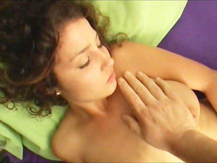 Гиг Порно ебет спящую мать Жесткий Секс Латинки Любители Секс Игрушки гигпорно видео