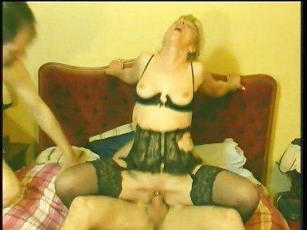 Секс ретро видео бесплатно