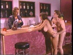Гиг порно Привлекательная барышня дала отшампурить свою пилотку владельцу бара гигпорно Большие Сиськи Брюнетки Ретро Порно Хардкорный Секс бесплатное секс видео