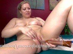 Онлайн порно большая грудь жены фото