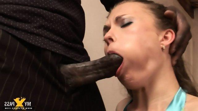 Гиг Порно Межрасовый Секс гигпорно видео