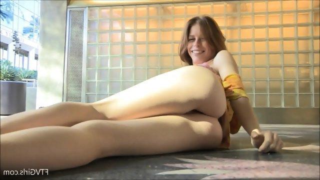 Порно фото для подрочить