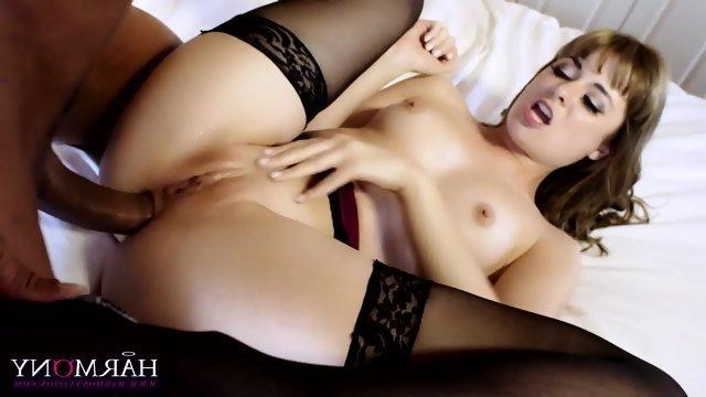 Интересный секс с видео заказной