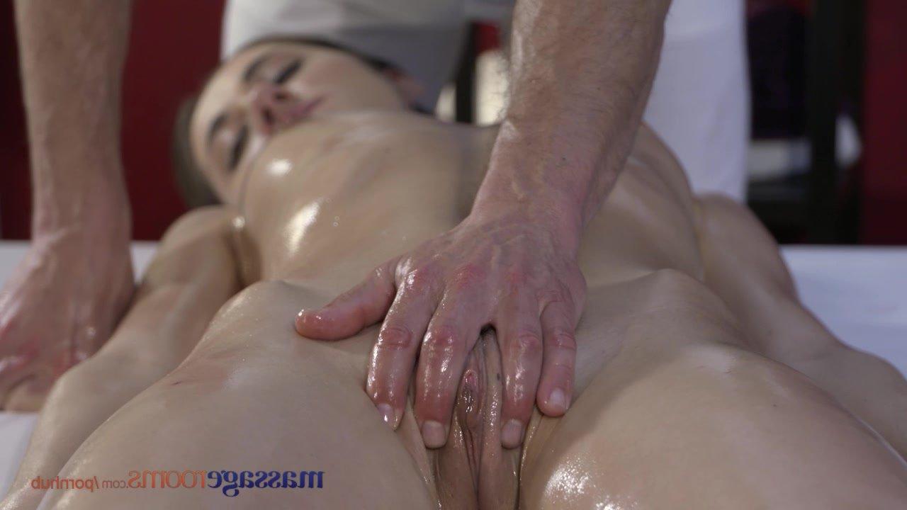 Секс с массажем с разными вибромассажерами