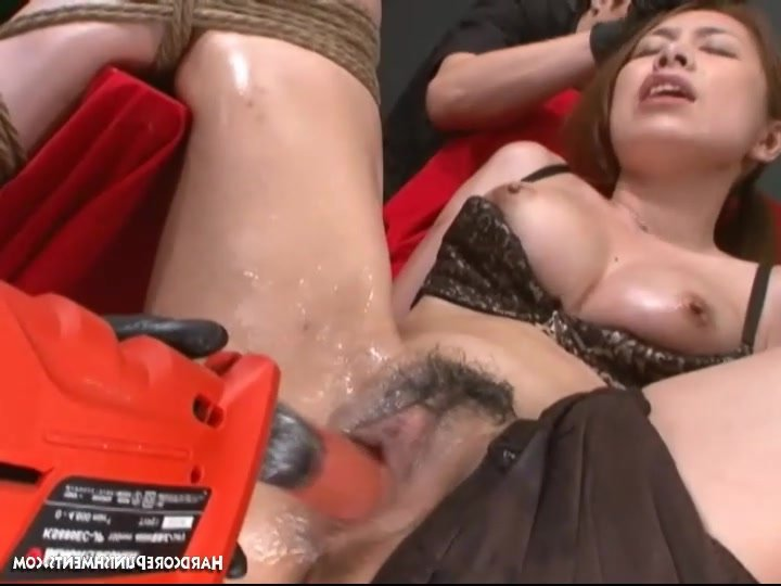 Секс наказание жестко