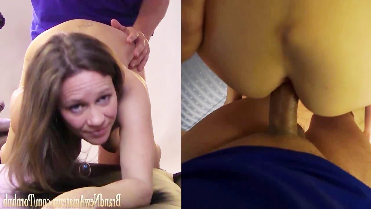 Порно где мальчик фото