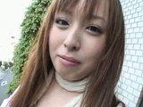 Порно бесплатна: Юную японскую девочку горячо выебали и кончили в волосатую пизду