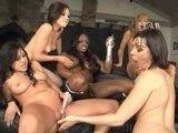 Гиг Порно жену в попу Эти озорные девчонки настоящая анальная команда ссыкух :)