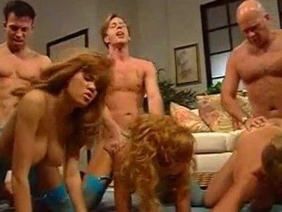 как при просмотре порно получить удовольствие