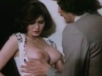 ретро порно с видеокасет