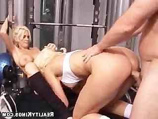 горячее порно где
