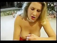 Скачать видео девушки пизда качина
