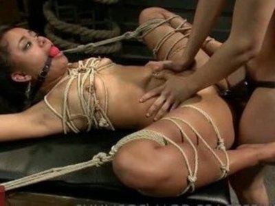 Минетки мололетки секс