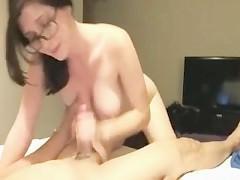 Порно мелкого парня фото 366-21