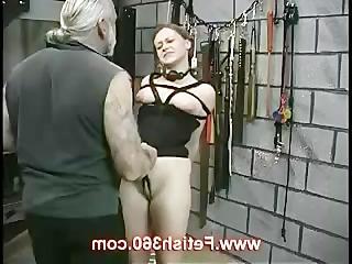 Секс зрелых мужиков видео бесплатно фото 74-530