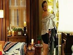 Гиг Порно член русское Знаменитая Jessica Alba в эротических сценах из фильма с ее участием