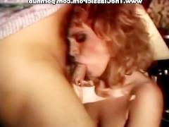 Гиг Порно грубо ебут Чтобы удивить мужчину и настроить того на интимный лад, блондинка быстренько продемонстрировала свое тело в белье. И сразу разговор перешел у них на траханье!