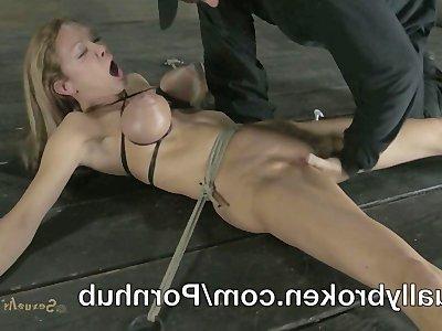 порно садо мажо