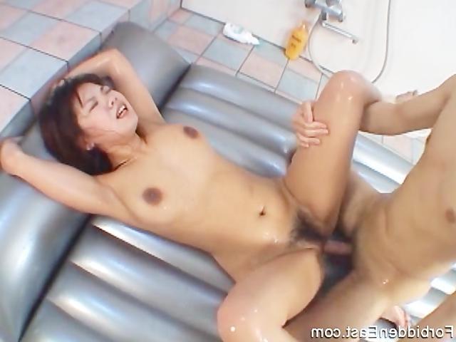 смотреть бесплатно оргазм в сверху